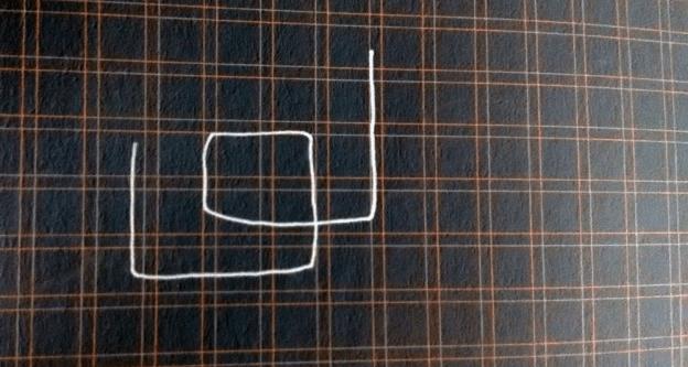 Táticas para criar buracos de minhoca